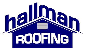 Hallman Roofing, LLC