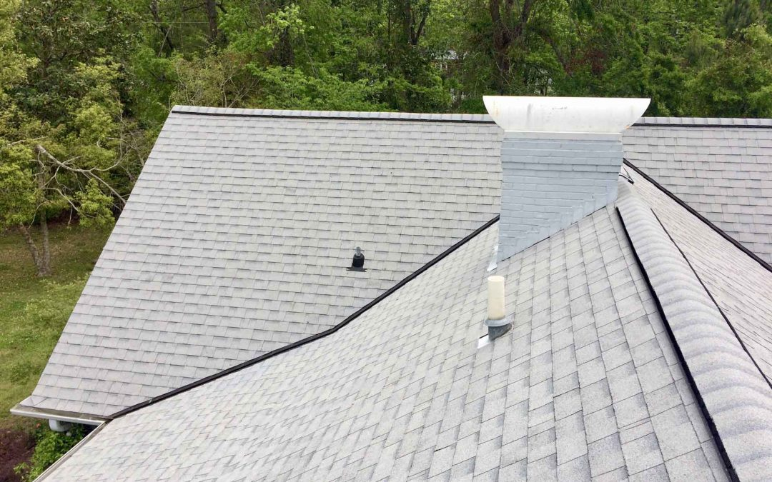 Roofing Installation Tips